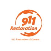 911 Restoration of Queens