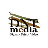 DNT Media