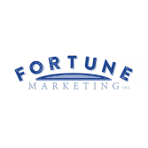 Fortune Marketing Inc