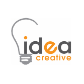 Idea Creative Services
