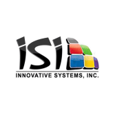 Innovative Systems, Inc