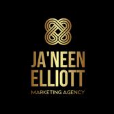 Ja'neen Elliott Marketing Agency