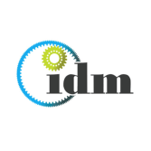 Innovative Direct Marketing LLC