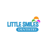 Little Smiles Dentistry