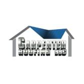 Carpenter Roofing, LLC