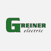 Greiner Electric