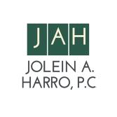 Jolein A. Harro, P.C.