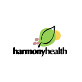 Harmony Health Chiropractic & Massage