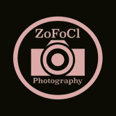 Zoom, Focus & Click Photography