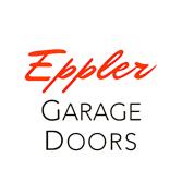 Eppler Garage Doors