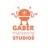Gaber Marketing Studios