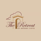 Retreat at Desert Cove