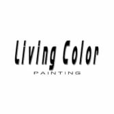 Living Color Painting