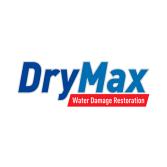 DryMax Water Restoration, LLC
