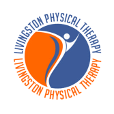 Livingston Physical Therapy