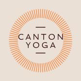 Canton Yoga