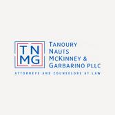 TNMG Law