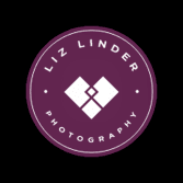 Liz Linder Photography