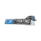 LJR Painting