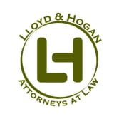 Lloyd & Hogan