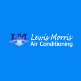 Lewis Morris Air Conditioning