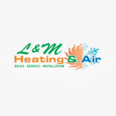 L&M Heating & Air