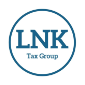LNK Tax Group
