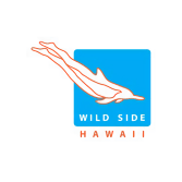 Wild Side Specialty Tours