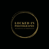 Locked In Photography