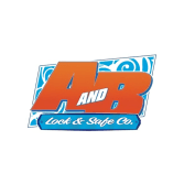 A and B Lock & Safe Co.