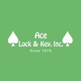 Ace Lock & Key, Inc.
