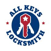 All Keys Locksmith