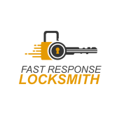 Fast Response Locksmith