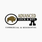 Advanced Lock & Key