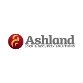 Ashland Lock & Security Solutions