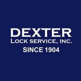 Dexter Lock Service, Inc.