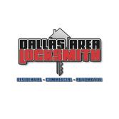 Dallas Area Locksmith