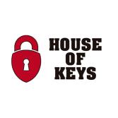 House of Keys Locksmith