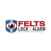 Felts Lock & Alarm