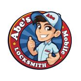 Abe's Mobile Locksmith