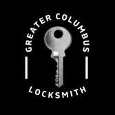 Greater Columbus Locksmith