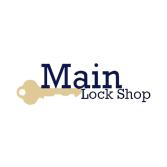 Main Lock Shop