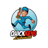 Quick Keys Locksmith