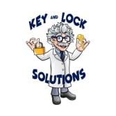 Key And Lock Solutions