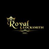 Royal Locksmith LLC.