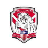 Bulldog Locksmith Security