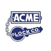 Acme Lock Co.
