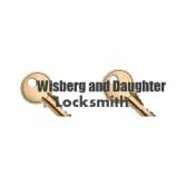 Wisberg and Daughter Locksmith