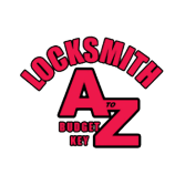 Locksmith A To Z Budget Key