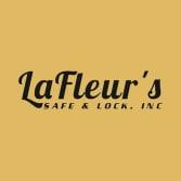 La Fleur's Safe & Lock, Inc